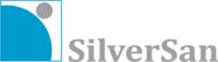 SilverSan